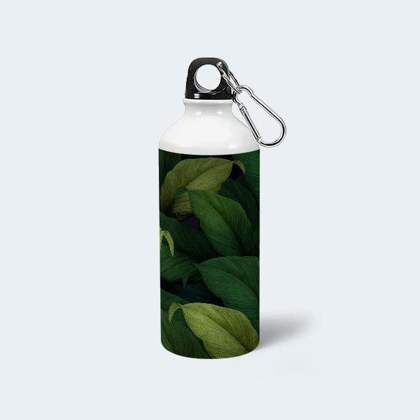 00010-Gym-Bottle