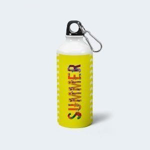 00011-Gym-Bottle