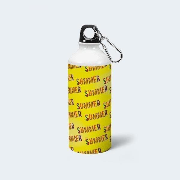 00012-Gym-Bottle