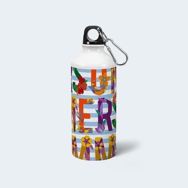 00014-Gym-Bottle