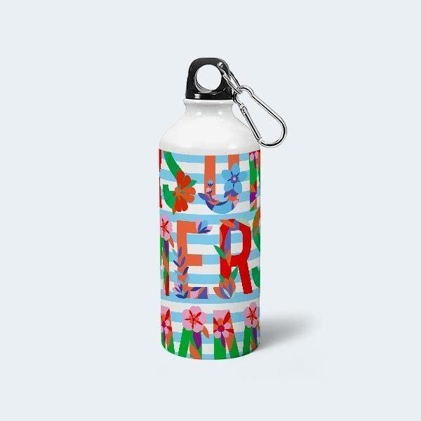 00015-Gym-Bottle