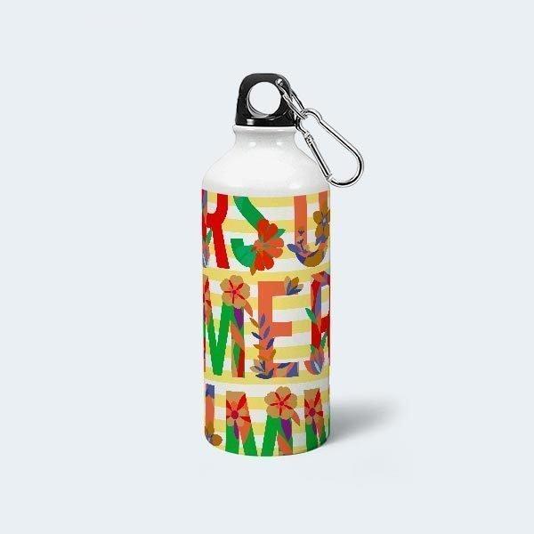 00016-Gym-Bottle