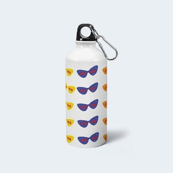 0002-Gym-Bottle