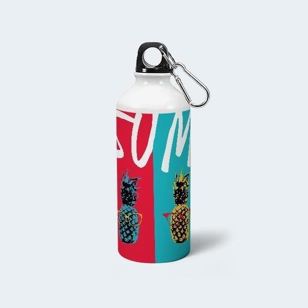 0005-Gym-Bottle