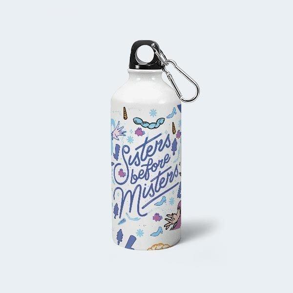 0008-Gym-Bottle-artwork