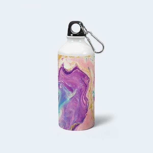 0009-Gym-Bottle