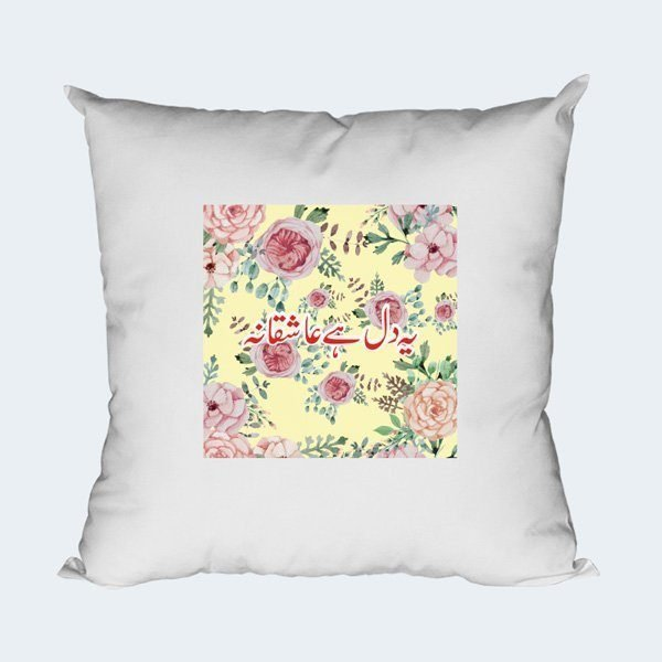 005-Cushion-Cover