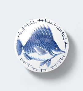 Home-page-side-bar-fish-product