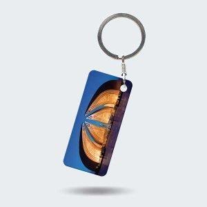 Metal-Keychain-0009