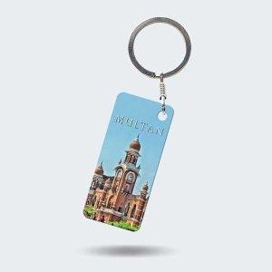 Metal-Keychain-0010