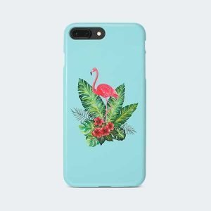 Mobile-Phone-Cover-iphone8-02