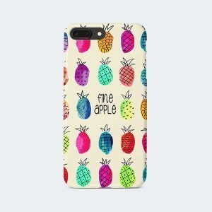 Mobile-Phone-Cover-iphone8-03
