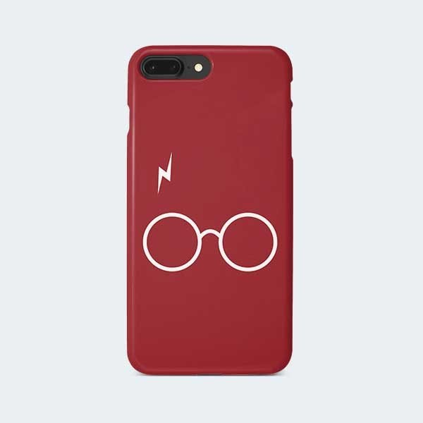 Mobile-Phone-Cover-iphone8-04