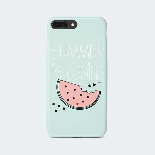 Mobile-Phone-Cover-iphone8-07