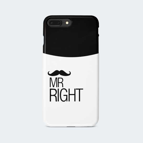 Mobile-Phone-Cover-iphone8-08