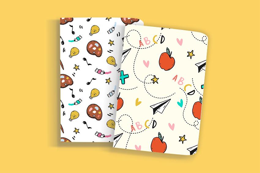 Mockup_Notebook-Display