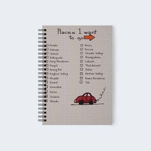 Notebook-00010