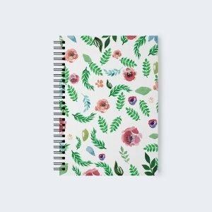 Notebook-00011