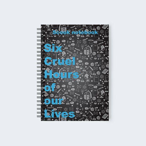 Notebook-00013