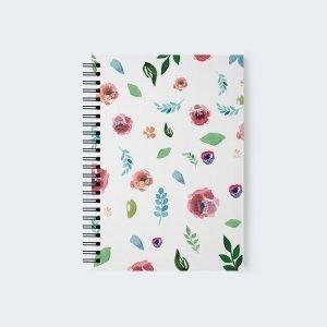 Notebook-00015