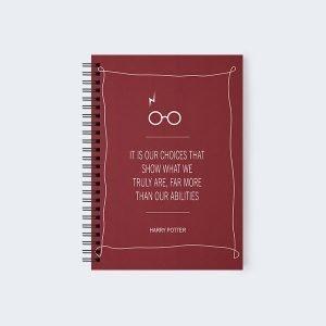 Notebook-0002