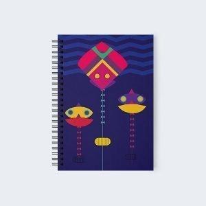 Notebook-0006