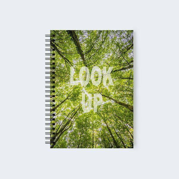 Notebook-0007