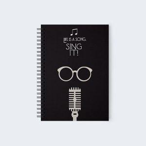Notebook-0008
