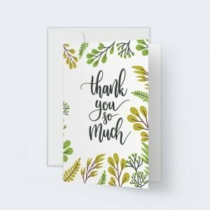 Thank-You-Card-01
