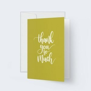 Thank-You-Card-010