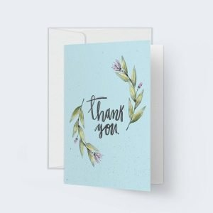 Thank-You-Card-011