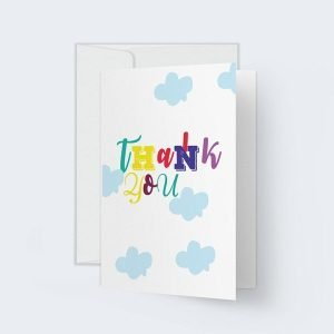 Thank-You-Card-02
