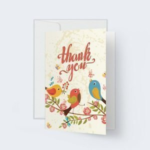 Thank-You-Card-03