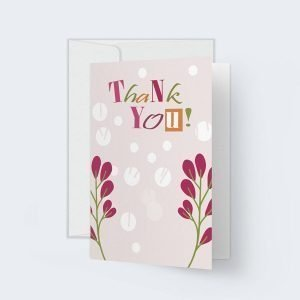 Thank-You-Card-04