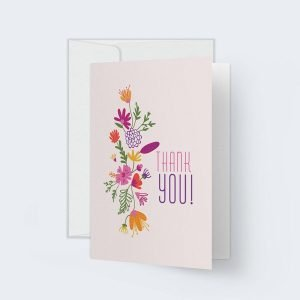 Thank-You-Card-05