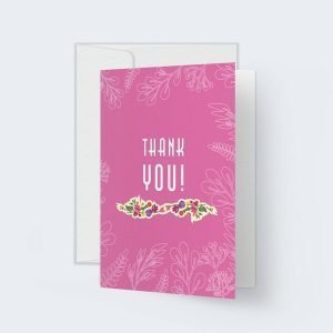 Thank-You-Card-06