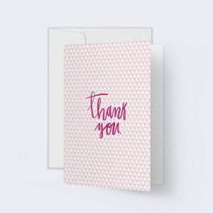 Thank-You-Card-07