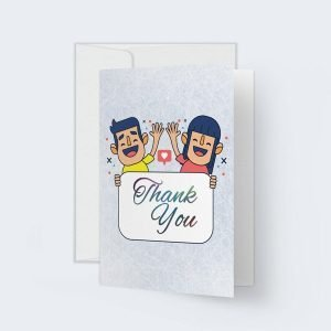 Thank-You-Card-09