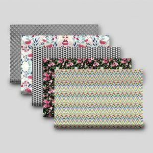Wrapping-Sheets-