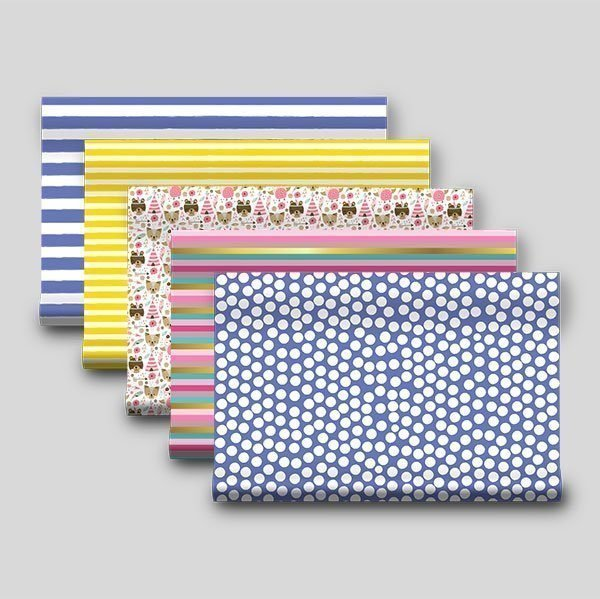 Wrapping-Sheets-Set4