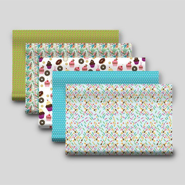 Wrapping-Sheets-Set6