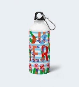 Home-side-bar-bottle-product