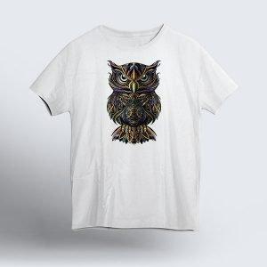 T-Shirt-Mockup-004