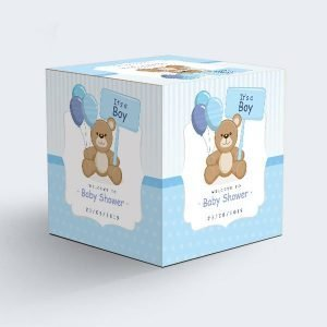 Baby-Shower-Box