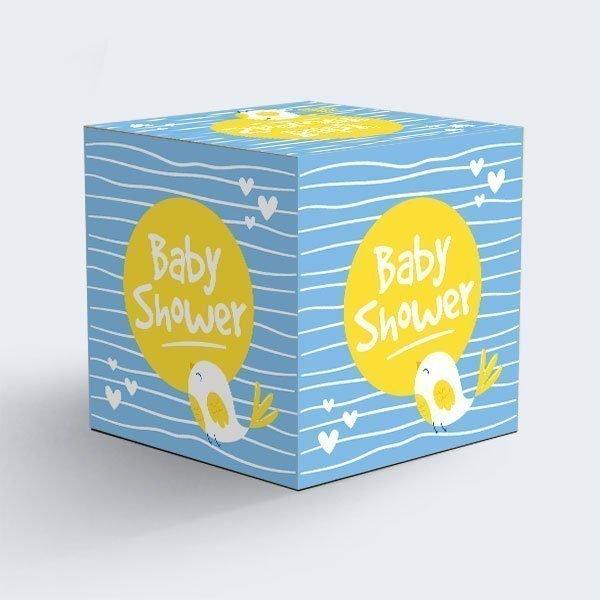 Baby-Shower-Box