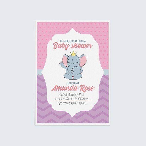Birth-Shower-Invitation