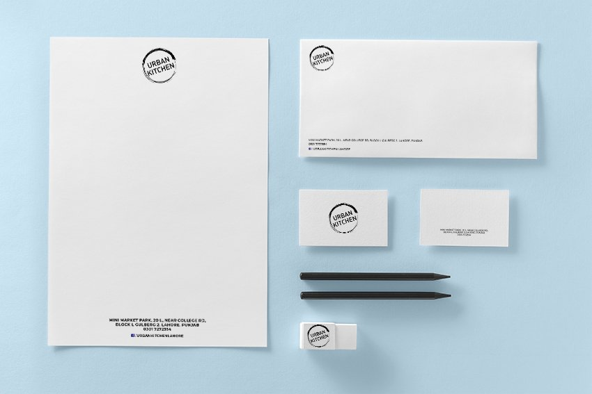 Branding-Stationery-Mockup-blue