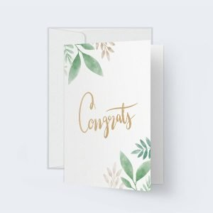 Congratulations-Card-006