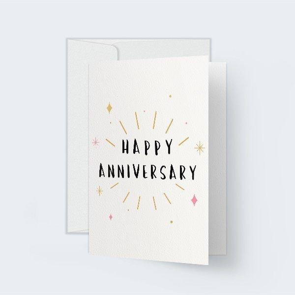 Congratulations-Card-007