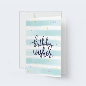 Congratulations-Card-009